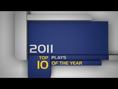 Kronum 2011 // Top 10 Highlights of the Year