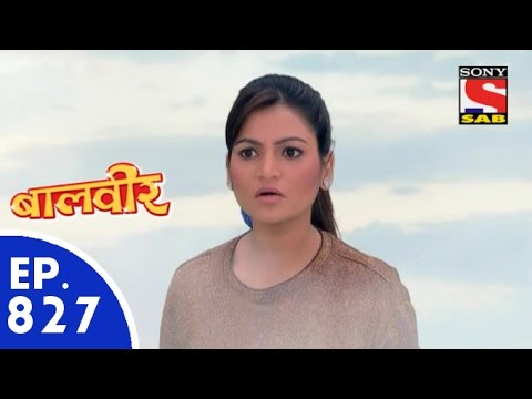 media balveer episode 1