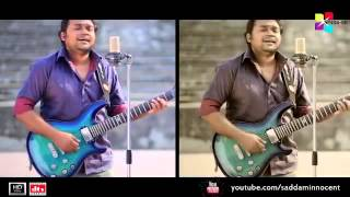 Bangla New Song  Jane Re Khuda Jane  By F A Sumon  Official HD Music Video 2015