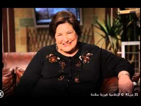 مشاهير عرب فارقوا الحياة في  2014