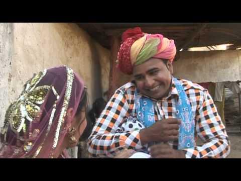Banna Pyar Ki Kasam 08 Rajasthani Rani Rangeeli Chetak video