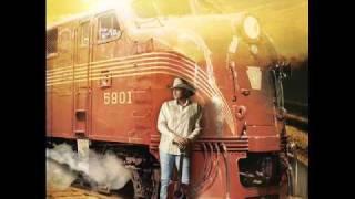 Watch Alan Jackson Freight Train video