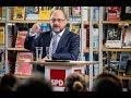 Martin Schulz: Das stärkste Land in der Bildung