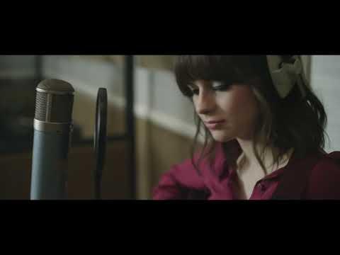 Gabrielle Aplin - Stranger Side