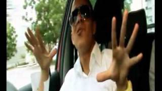 Download Ousman ' Clip Officiel ' [HQ] Rap Tunisien 2011 3Gp Mp4