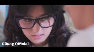 Download Lagu Tayland klip - Suistimal Gratis STAFABAND