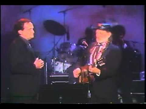 Roger Miller - Old Friends
