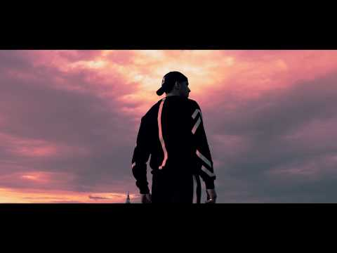 RAF Camora - ALLES PROBIERT feat BONEZ MC prodby B.mp3