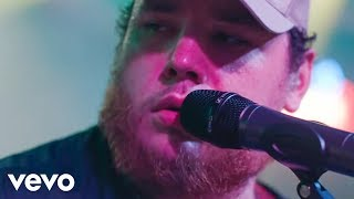 Luke Combs Hurricane