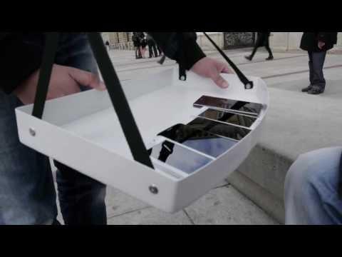 Czy apple robi najlepsze iPhone'y?
