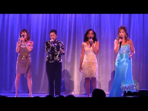 Lea Salonga - A Dream Is A Wish Your Heart Makes