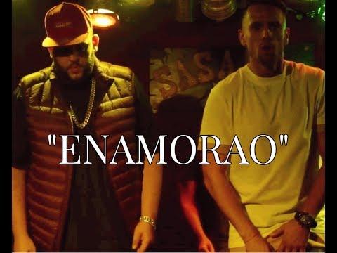 download lagu Moncho Chavea - Enamorao Ft Haze  Oficial gratis