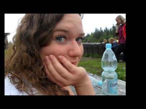 20-ste Urodziny Agaty