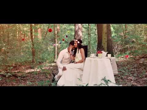 Nijamthaana | M.Kowtham feat Prathadsan | Official Music Video