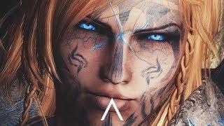 5 INCRÍVEIS NOVOS MMO E RPG PARA ANDROID & iOS 2019