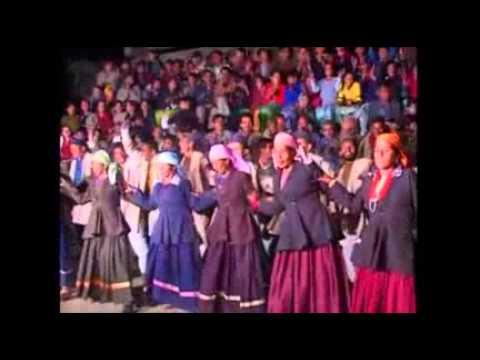 Pyari Partima Gadwali Songs video