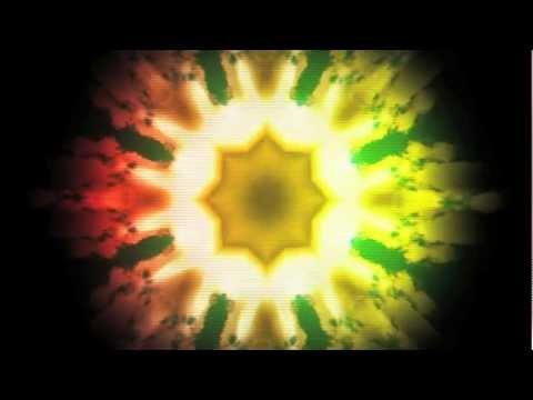 BT - Le Nocturne de Lumière (Version 2)