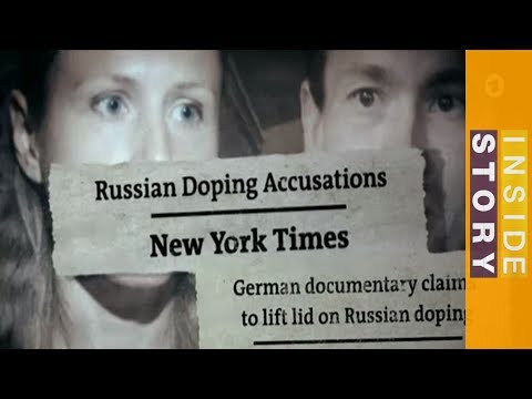 Inside Story - How serious is corruption in sport?