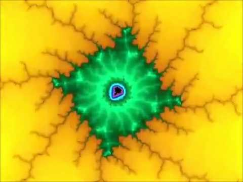 Quantum Meditations Book Trailer