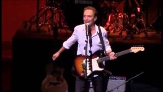David Cassidy Live in the USA
