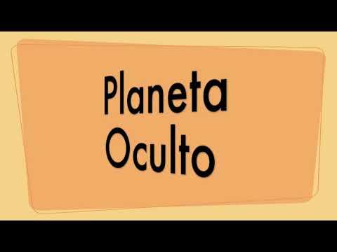 Un accidente terrible en Disneyland Paris !!! VIDEO ORIGINAL accident terrifiant à