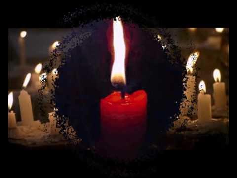 Группа мгк скачать песню горела свеча