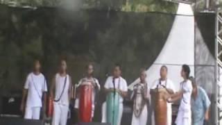 Vídeo 234 de Umbanda