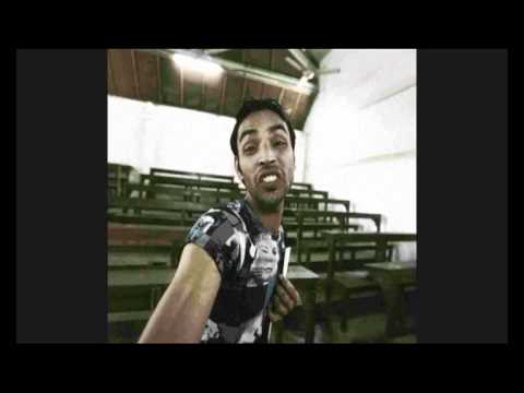 Aircel unlimited 3G 2012 latest funny AD seri...