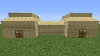 Minecraft Blockcraftery Mod