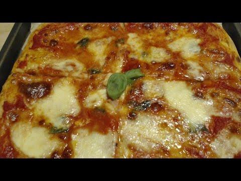 Ricette italiane semplici