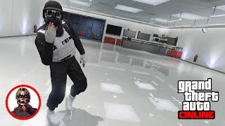 HOW TO CREATE A DOPE TRYHARD OUTFIT (GTA 5 ONLINE)