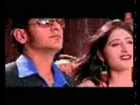 Mera Dil Tut gaya hai bedardi Ruth Gaya Hai -  Bewafa Sanam (...