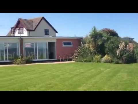 Beachside Holidays in Norfolk for seaside holiday accommodation in Great Yarmouth