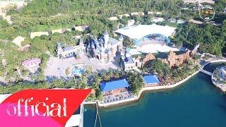 Vinpearl Land Nha Trang - Entertainment Paradise