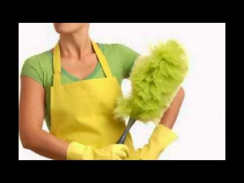 Indonesian Maid Agency Singapore video