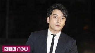 Scandal của Seungri: Đừng hâm mộ mù quáng | VTC1