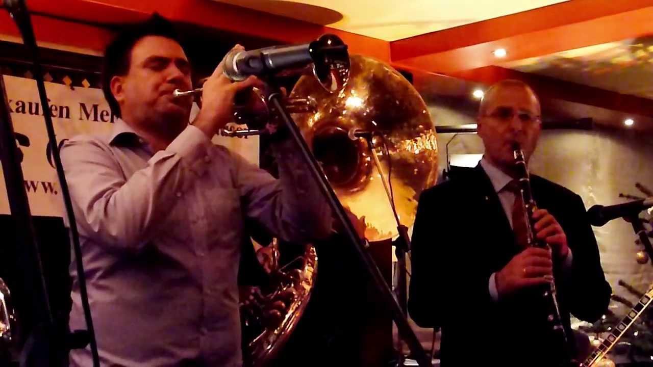 Cornet Chop Suey Jazz Band Plays Quot Cornet Chop Suey Quot