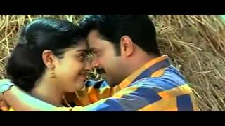 Runway Malayalam Movie Part 9 w/ Dileep