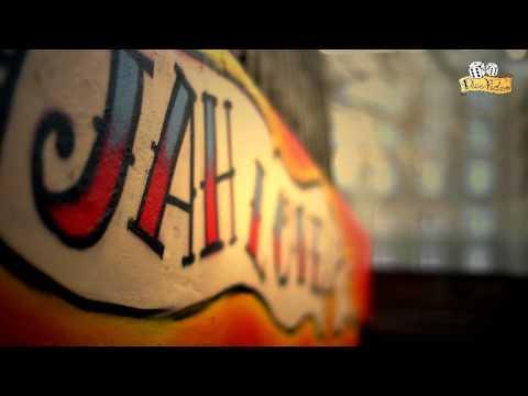Jah Love Tattoo Warszawa