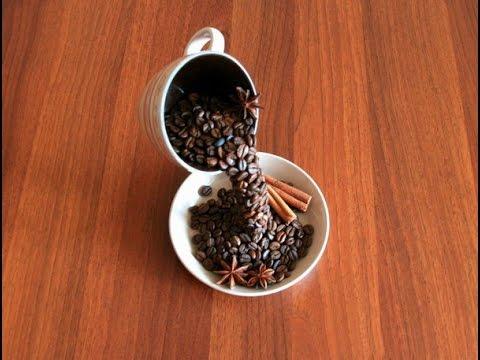 Кофе с какао, пошаговый рецепт с фото - Гастроном 16