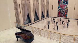 Шухрат Закиров - Вальс