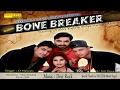Bone Breaker | Vickky Kajla, Shilpa Varma | D Naveen, Satti Bajwa | Haryanvi Song