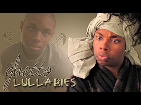 62. Ghetto Lullabies