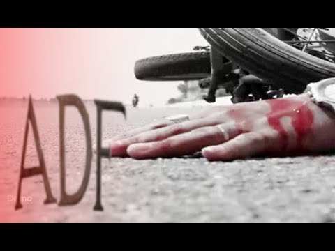 ADF Telugu Short Film 2018 || Anti Drunk and Drive Force || Top Trending Video ||