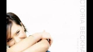 Watch Victoria Beckham Always Be My Baby video
