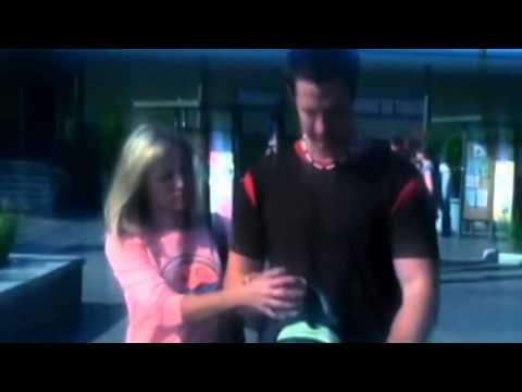 Logan & Veronica 2x01