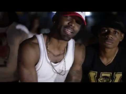 Konshens - Caribbean Party {official Music Video} Biggy Music 2014 video