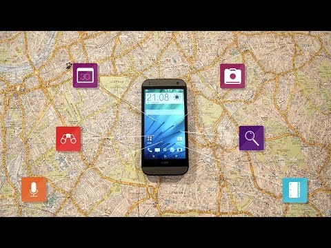 How iPhone and Android smartphones spy on you and how to stop them   Guardian Animations