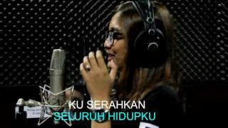 Download Lagu THE ROW - Penjaga Hati ( Official Lyric Video ) Gratis STAFABAND