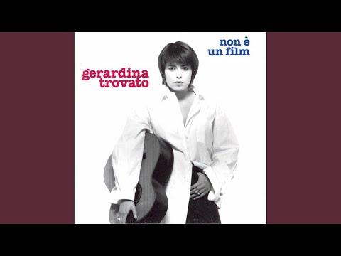 Gerardina Trovato - Chissà Se Si Muore Davvero